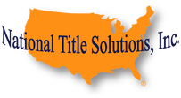 NTS Florida - National Title Solutions Florida